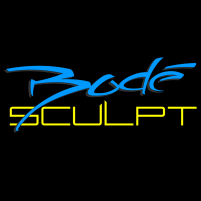 Bode Sculpt